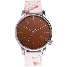 Komono W2151 Watch For Women
