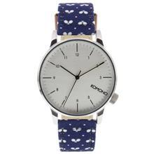 Komono W2152 Watch