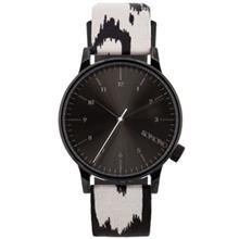 Komono W2157 Watch