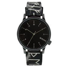 Komono W2160 Watch