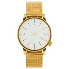 Komono W2358 Watch