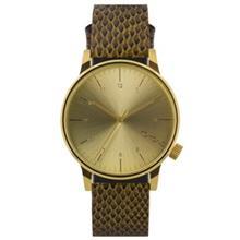 Komono W2554 Watch