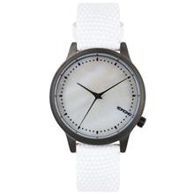Komono W2701 Watch For Women
