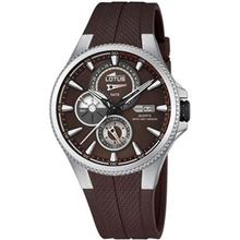 Lotus L18318/3 Watch for Men