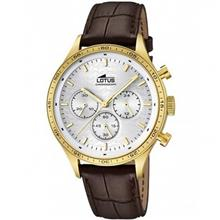 Lotus L15965/1 Watch For Men