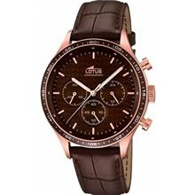 Lutos L15966/2 Watch For Men