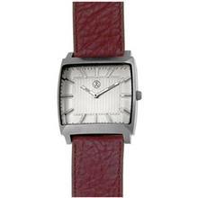 Oliver Weber 65016-BRO Watch For Men