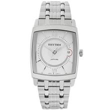 Rhythm P1201S-01 Watch For Men
