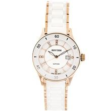 Rhythm C1403T-04 Watch For Women