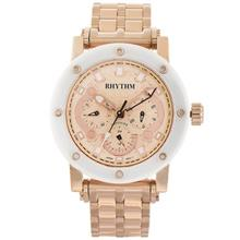Rhythm I1204S-03 Watch For Men