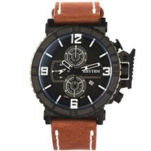 Rhythm I1401I-02 Watch For Men