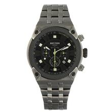 Rhythm I1501S-02 Watch For Men