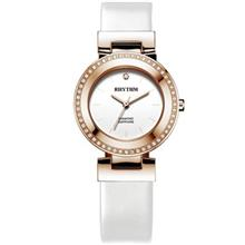 Rhythm L1202L-03 Watch For Women