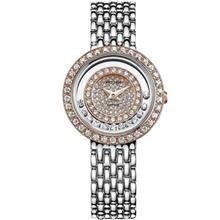 Rhythm L1203S-05 Watch For Women