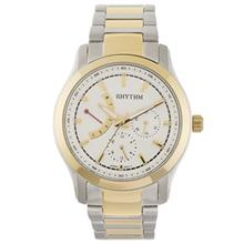 Rhythm M1301S-03 Watch For Men