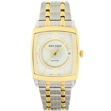 Rhythm P1201S-03 Watch For Men