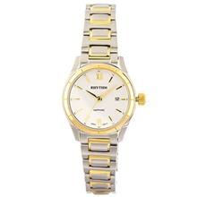 Rhythm P1204S-03 Watch For Women
