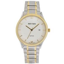 Rhythm P1211S-03 Watch For Men