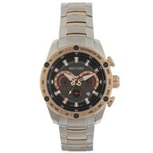 Rhythm S1410S-04 Watch For Men