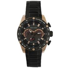 Rhythm S1410S-05 Watch For Men