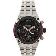 Rhythm S1412S-02 Watch For Men