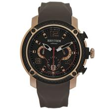 Rhythm S1413R-04 Watch For Men
