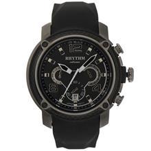 Rhythm S1413R-06 Watch For Men