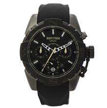 Rhythm S1414R-03 Watch For Men