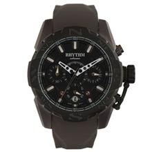 Rhythm S1414R-05 Watch For Men