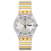 Swatch SUOK708A Watch