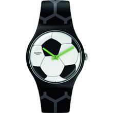 Swatch SUOZ216 Watch For Men