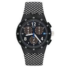 Swatch SUSB407 Watch