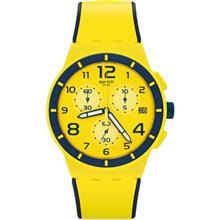 Swatch SUSJ401 Watch