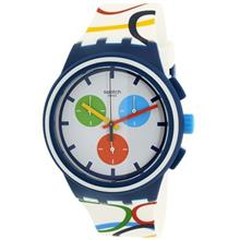 Swatch SUSN100 Watch