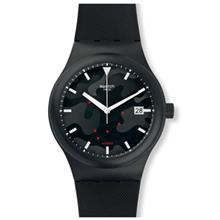 Swatch SUTA401 Watch For Men