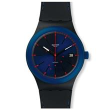 Swatch SUTB403 Watch