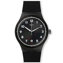 Swatch SUTF400 Watch