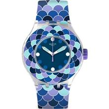 Swatch SUUK110 Watch For Women