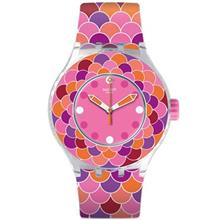 Swatch SUUK111 Watch For Women
