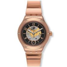 Swatch YAG400G Watch