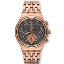 Swatch YCG412G Watch