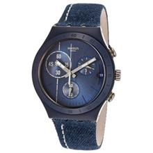 Swatch YCN4008 Watch