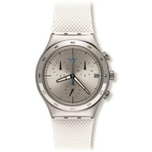 Swatch YCS584 Watch