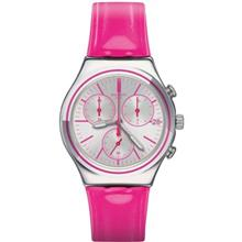 Swatch YCS587 Watch For Women