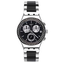 Swatch YCS591G Watch For Women