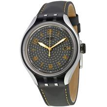 Swatch YES4007 Watch for Men