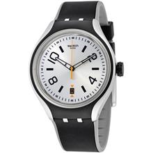 Swatch YES4010 Watch for Men
