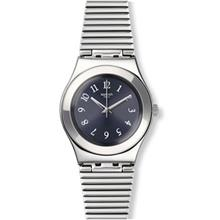 Swatch YLS186G Watch for Women