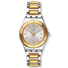 Swatch YLS192G Watch For Women