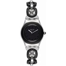 Swatch YSS293G Watch For Women